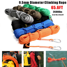 Outdoor, Hiking, escaperopedevice, outdoorclimbingrope