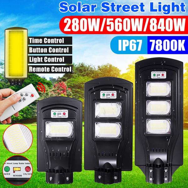 solarwalllamp, walllight, solargardenlight, Garden