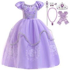 gowns, Ball, Cosplay, Princess