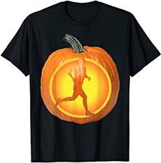 Funny, T Shirts, Gifts, jackolantern