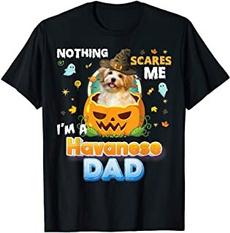 dad, A, Fashion, Pets
