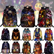 backpackforboy, School, Outdoor, pencil