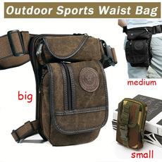 Shoulder Bags, Fashion Accessory, Fashion, Canvas