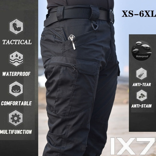 trousers, Combat, Army, armypant