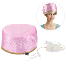temperaturecontrolling, steamercap, Beauty, Hats