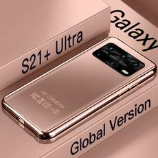 samsungs21ultra, Smartphones, Mobile Phones, s21ultra