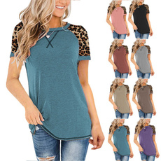 camisetasmujer, Fashion, magliettedonna, Shirt