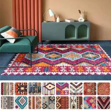 Yoga Mat, homecarpet, playmat, Home & Living