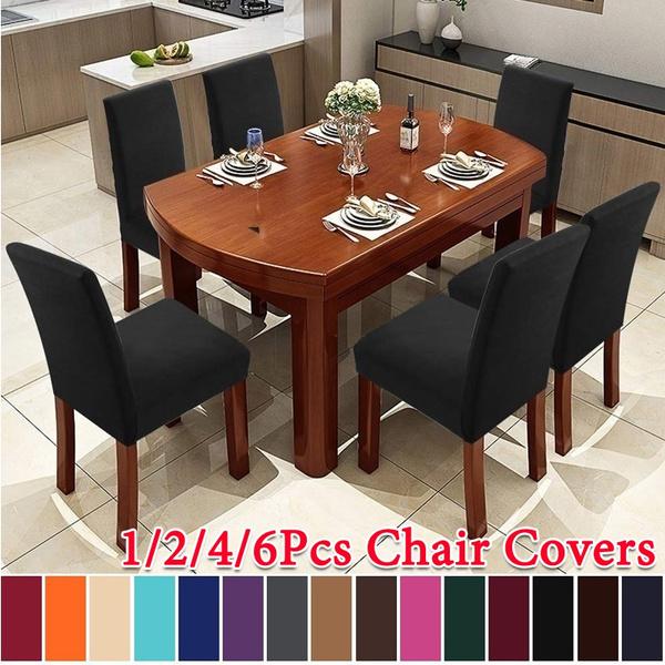 chaircoversdiningroom, chairslipcover, chaircover, Fashion