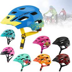 Helmet, rollerhelmet, Bicycle, Sports & Outdoors