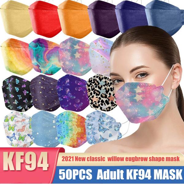 disposablemask, filtermask, virusprotectionmask, disposable