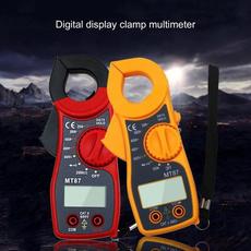 resistancetester, digitalmultimeter, Tool, diodetester