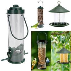 feederbottle, Outdoor, petfeeder, Pets