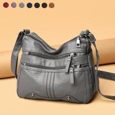 largecapacityhandbag, Shoulder Bags, Fashion, Totes