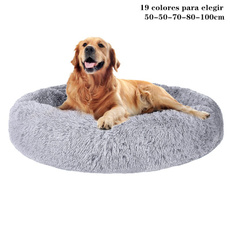 large dog bed, Winter, Cat Bed, Pets