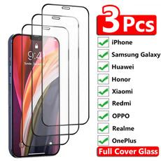 Mini, Screen Protectors, sklonaiphone12, iphone12glas