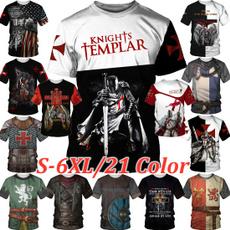 knightstemplar, Cosplay, medievalstyle, knighttemplar