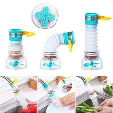 waterpurifier, Kitchen & Dining, faucetfilter, waterfilter