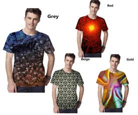 short sleeves, Funny, Funny T Shirt, Men's Fashion