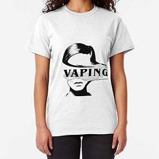 Fashion, Shirt, Classics, T Shirts