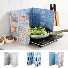 Kitchen & Dining, Kitchen Accessories, Kitchen & Home, Kitchen