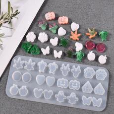 craftdiy, butterfly, jewelrymakingtool, leaf