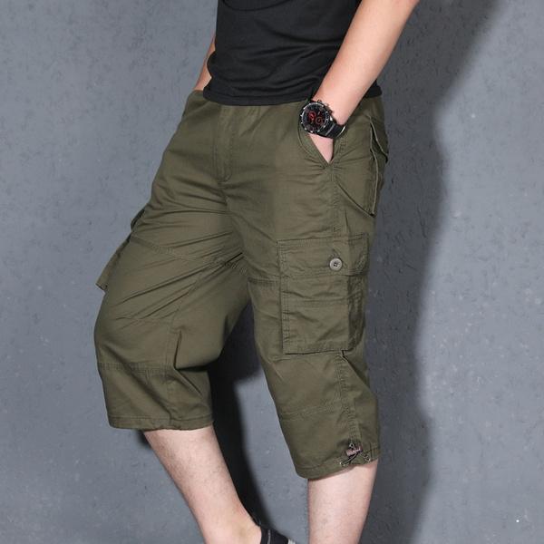joggingpant, Trousers & Shorts, Fashion, Cotton