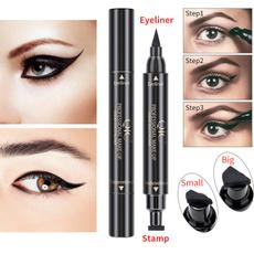 Makeup Tools, Eye Shadow, Makeup, Triangles