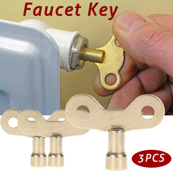 faucetkey, kitchengadget, Tool, water