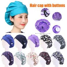 Head, Adjustable, nursehat, surgicalcap