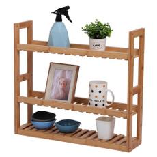 storagerack, Bathroom, independent, Shelf