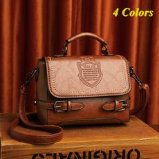 Shoulder Bags, women purse, Bags, leather