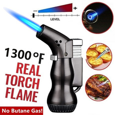 inflatablelighter, barbecuetool, Baking, barbecueigniter