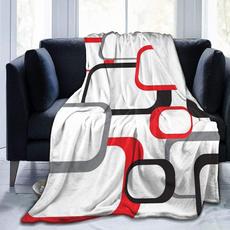 airconditioningblanket, couchfleeceblanket, Blanket, fleeceblanket
