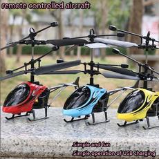 Mini, childrensstalltoy, Remote Controls, Electric