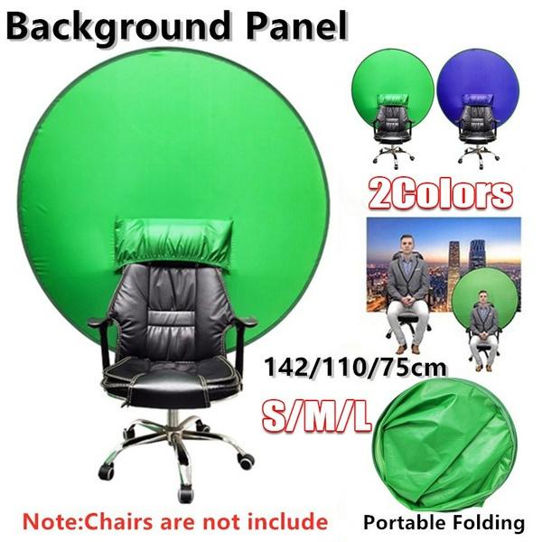 screenbackground, photographystudioset, adjustablebackgroundstand, Photography