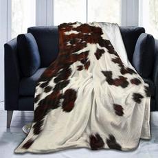 airconditioningblanket, winterusethrowblanket, Fleece, ultrasoftmicrofleeceblanket