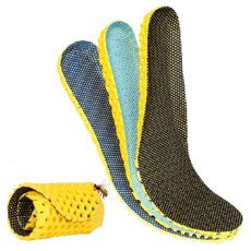 Deodorants, Insoles, shoeinsole, orthoticinsole