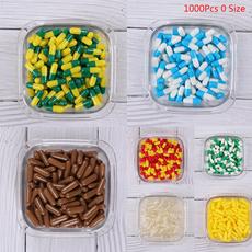 filledmedicine, medicinefilledcapsule, capsuleskin, vegetarian