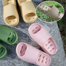 plasticsandal, Slippers, Bathroom, Sandals