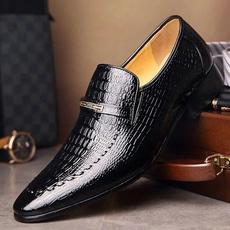 formalshoe, businessshoe, leather shoes, leather