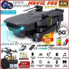 Camera, Photography, mavicpro, fpvdrone