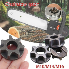 anglegrinderchainsawadapter, gear, Chain, anglegrinder