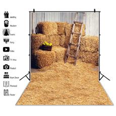 photoboothprop, portraitphotography, childrensdaydecoration, Farm