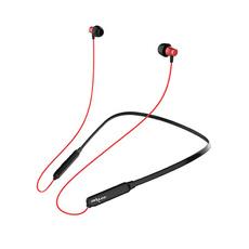 Headset, h15wirelesssportsbluetoothheadset, zealotsweatproofbluetoothheadset, h15wirelessbluetoothheadset