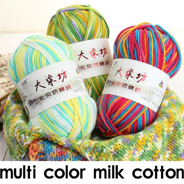 cottonyarn, Fashion, Knitting, Winter