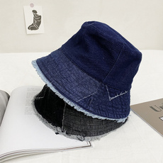 Summer, Beanie, Fashion, Beach hat