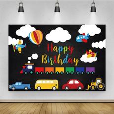 photoboothprop, Cars, studiophotoprop, birthdaydecorativebanner