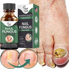 Nails, repair, Health Care, Beauty