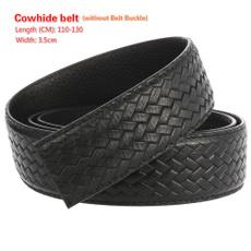designer belts, Fashion Accessory, Fashion, Weaving